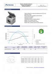 Zerobox ZB 250 EC L.pdf
