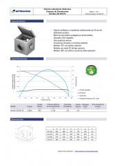 Zerobox ZB 250 EC.pdf