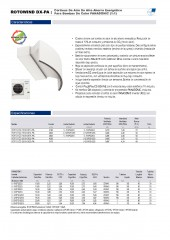 Rotowind DX Panasonic 1_1 y VRF