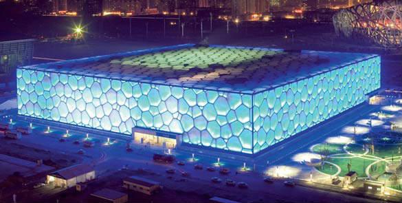 Water-Cube-in-Beijing.jpg