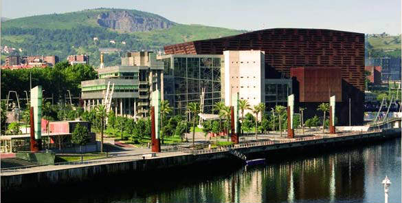 The-Euskalduna-Conference-Centre-and-Concert-Hall-in-Bilbao.jpg
