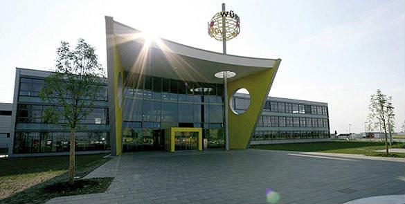 Würth-CISFab-in-Schwäbisch-Hall.jpg