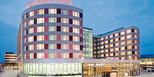 Mövenpick-Hotel-in-Stuttgart.jpg