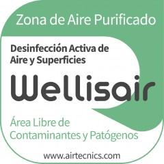 Wellisair - Pegatina Zona Purificada (PDF)