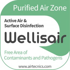 Wellisair - Label Purified Zone (PDF)