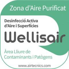 Wellisair - Adhesiu Zona Purificada (JPG)