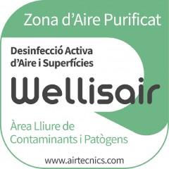 Wellisair - Adhesiu Zona Purificada (PDF)