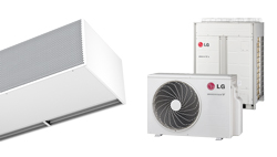 Windbox-LXL-DX-LG.jpg