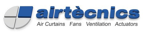 airtecnics logo