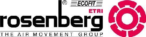 rosenberg Group Logo
