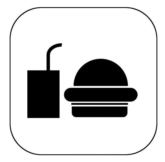Chaîne de restaurants