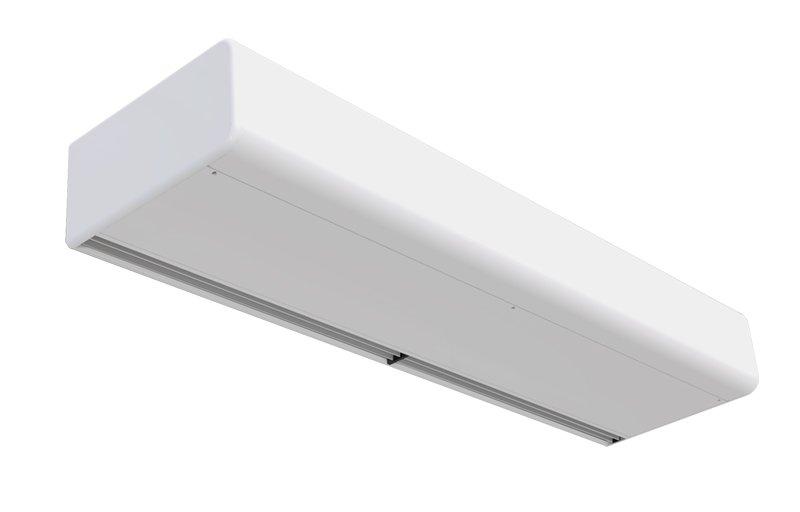 air-curtain-smart-standard-decorative-novelty-2015-bottom-view