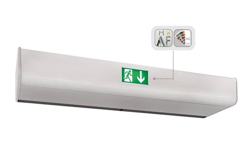 air-curtain-smart-standard-decorative-novelty-2015-customizable-panel