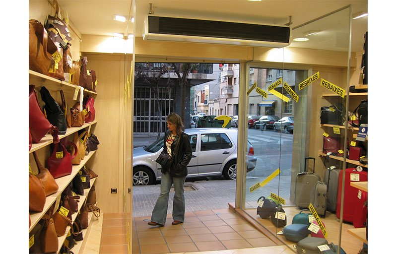 air-curtains-10-reasons-criteria-installation-optima-shop-commerce