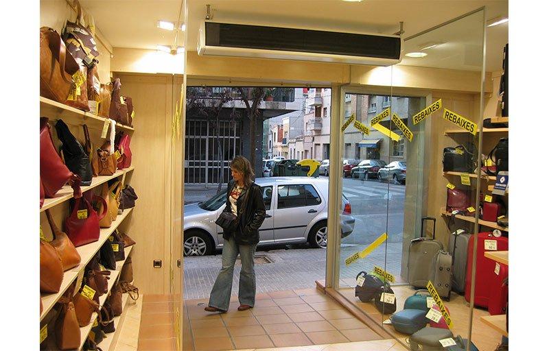 air-curtains-10-reasons-criteria-installation-optima-shop-commerce