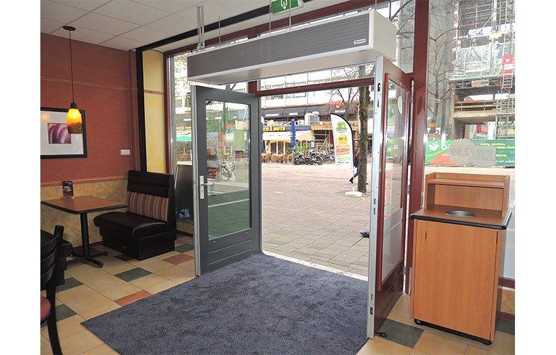 air-curtains-10-reasons-criteria-installation-windbox-shop-commerce