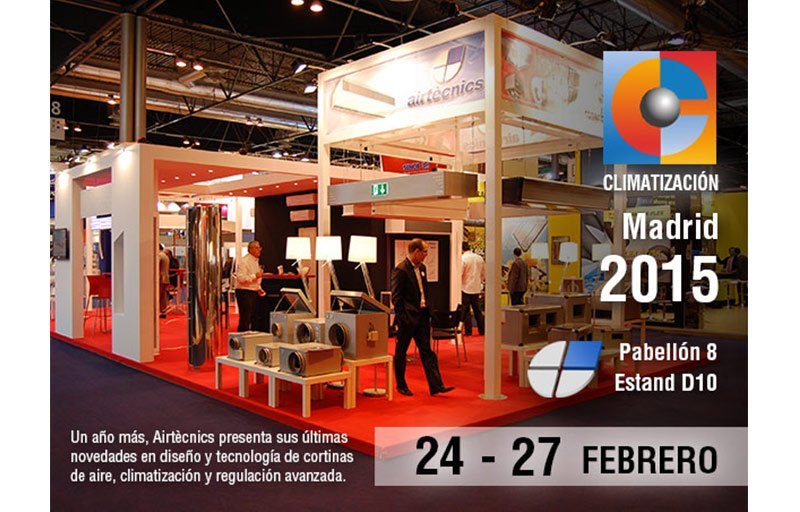 air-curtains-air-conditioning-2015-ifema-fair-madrid-novelties-stand