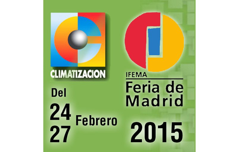 air-curtains-air-conditioning-2015-ifema-fair-madrid-novelties