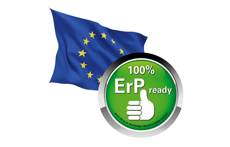 air-curtains-ec-energy-saving-erp-europe-regulation-2015