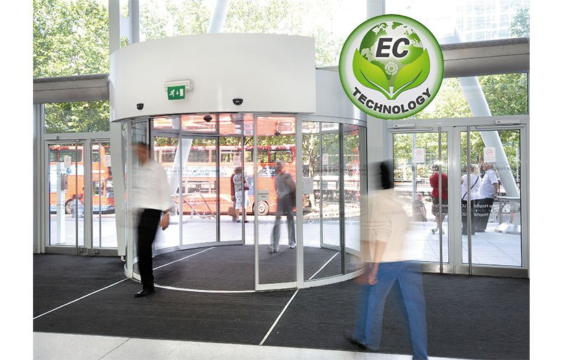 air-curtains-ec-energy-saving