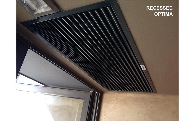 air-curtains-recessed-gamma-optima