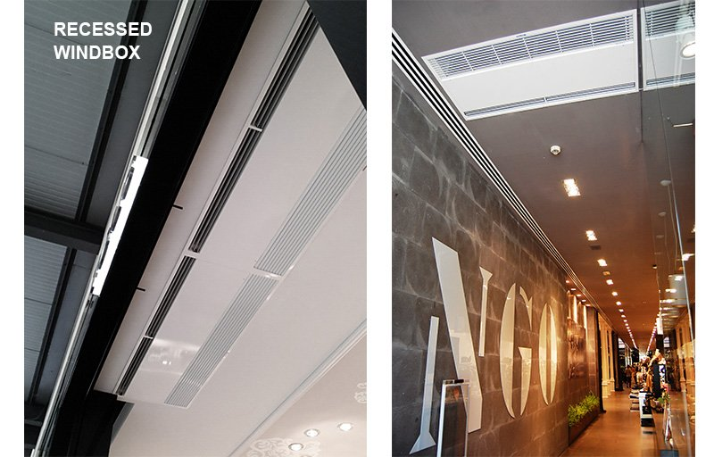 air-curtains-recessed-gamma-windbox