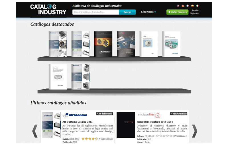 airtecnics-air-curtains-catalog-industry-web-preview
