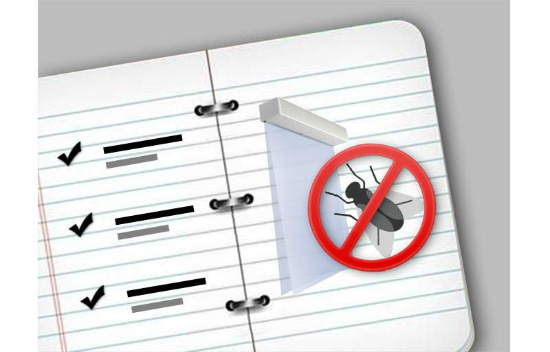 airtecnics-air-curtains-control-insects-study-cases