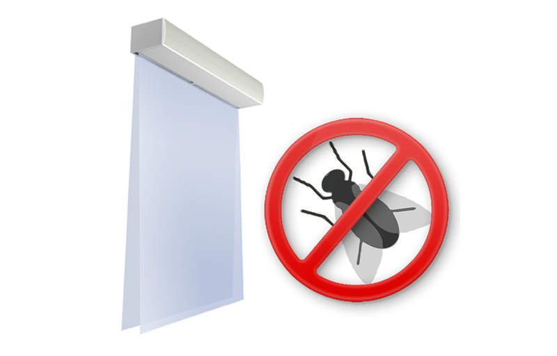 airtecnics-air-curtains-control-insects