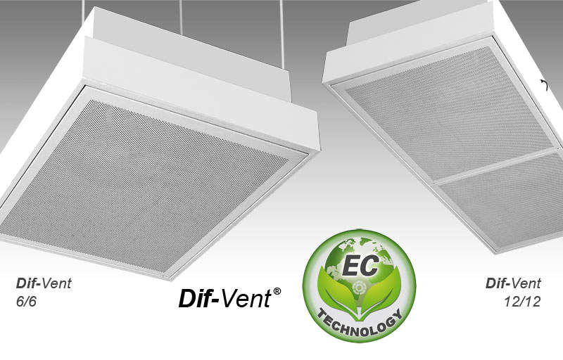 airtecnics-air-curtains-cortina-aire-difvent-unidad-filtracion-filtration-unit