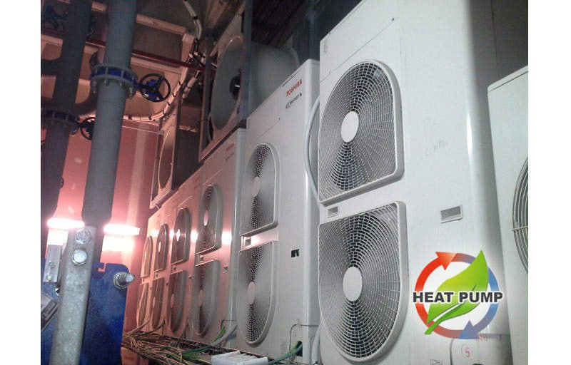 airtecnics-air-curtains-cortina-aire-heat-pump-bomba-calor-alza-tendencia-instalacion