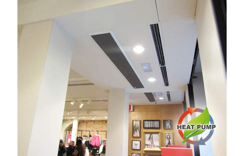 airtecnics-air-curtains-cortina-aire-heat-pump-bomba-calor-alza-tendencia-instalacion2