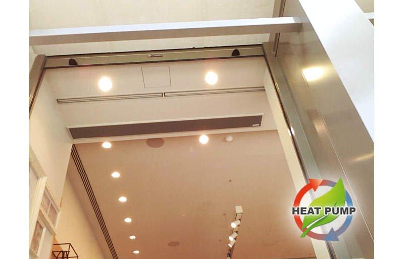 airtecnics-air-curtains-cortina-aire-heat-pump-bomba-calor-alza-tendencia-instalacion3