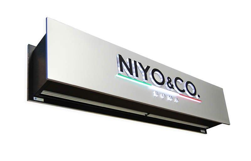 airtecnics-air-curtains-decorative-zen-niyo-co-costumized
