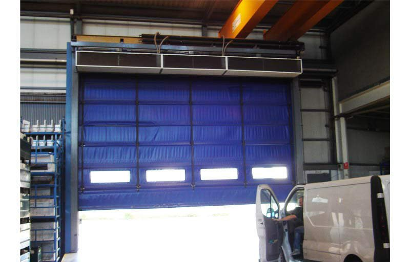 airtecnics-air-curtains-industrial-windbox-bl-2
