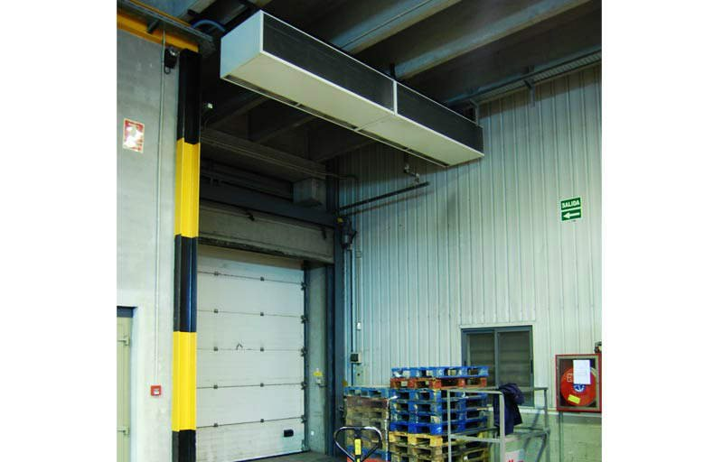 airtecnics-air-curtains-industrial-windbox-bl