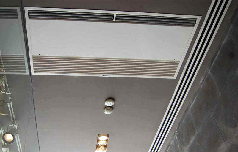 airtecnics-air-curtains-recessed-3
