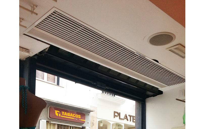 airtecnics-air-curtains-recessed-compact-empotrable-cortina-aire-instalacion2