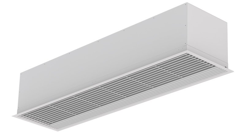 airtecnics-air-curtains-recessed-compact-empotrable-cortina-aire