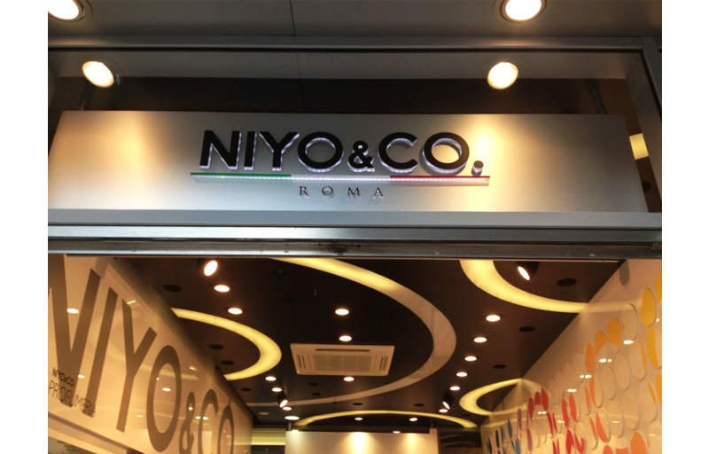 airtecnics-air-curtains-zen-costumized-nyio-co-napoli-2