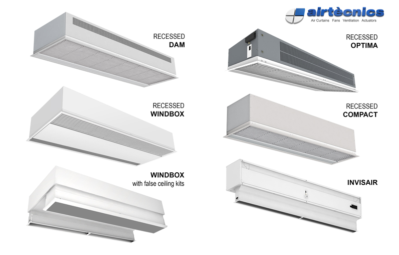cortinas-aire-gama-empotrables-optima-windbox-dam-compact-invisair