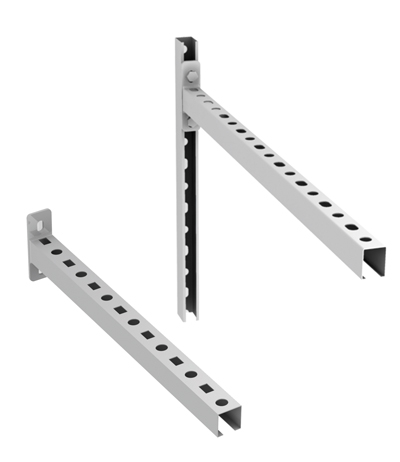 accessories wall support